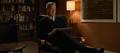 S04E09-Prom-015-Dr-Robert-Ellman