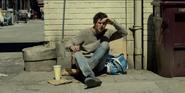 S02E03-The-Drunk-Slut-068-Justin-Foley