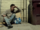 S02E03-The-Drunk-Slut-068-Justin-Foley.png