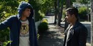 S02E05-The-Chalk-Machine-050-Justin-Tony