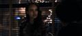 S03E12-And-Then-the-Hurricane-Hit-100-Jessica-Davis