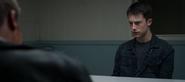 S04E10-Graduation-031-Clay-Jensen