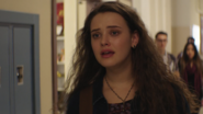 S01E07-Tape-4-Side-A-051-Hannah-Baker
