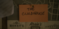 S02E01-The-First-Polaroid-033-Investigation-Board-The-Clubhouse-Note