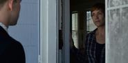 S02E05-The-Chalk-Machine-062-Olivia-Baker