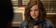 S02E09-The-Missing-Page-009-Hannah-Baker