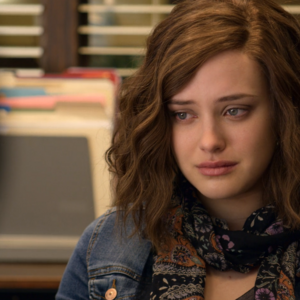 S02E09-The-Missing-Page-009-Hannah-Baker.png
