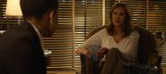 S04E07-College-Interview-080-Nora-Walker