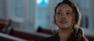 S04E10-Graduation-078-Jessica-Davis