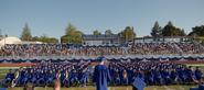 S04E10-Graduation-107-Graduation