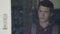 S01E02-Tape-1-Side-B-050-Clay-Jensen