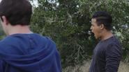 S01E08-Tape-4-Side-B-047-Tony-Padilla