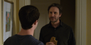 S02E05-The-Chalk-Machine-015-Matt-Jensen