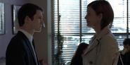 S02E13-Bye-060-Clay-Olivia