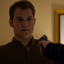 S03E04-Angry-Young-and-Man-069-Bryce-Walker.png