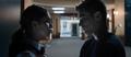 S03E06-You-Can-Tell-the-Heart-of-a-Man-by-How-He-Grieves-067-Jessica-Justin