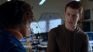 S03E07-There-Are-a-Number-of-Problems-with-Clay-Jensen-066-Clay-Jensen