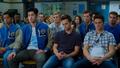 S03E09-Always-Waiting-for-the-Next-Bad-News-026-Zach-Luke-Justin-Charlie-Monty