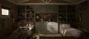 S04E01-Winter-Break-007-Clay-Jensen