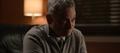 S04E05-House-Party-041-Dr-Robert-Ellman