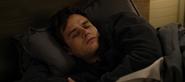 S04E09-Prom-055-Justin-Foley