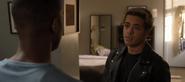 S04E10-Graduation-087-Tony-Padilla