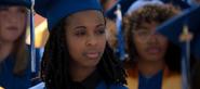 S04E10-Graduation-100-Ani-Achola