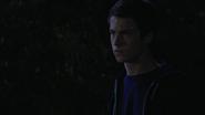 S01E04-Tape-2-Side-B-105-Clay-Jensen