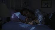 S01E11-Tape-6-Side-A-095-Jessica-Davis