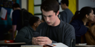 S02E06-The-Smile-at-the-End-of-the-Dock-079-Clay-Jensen
