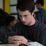 S02E06-The-Smile-at-the-End-of-the-Dock-079-Clay-Jensen.png