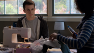 S03E07-There-Are-a-Number-of-Problems-with-Clay-Jensen-046-Clay-Jensen