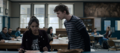 S03E07-There-Are-a-Number-of-Problems-with-Clay-Jensen-054-Jessica-Alex
