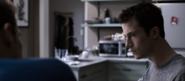 S03E10-The-World-Closing-In-007-Clay-Jensen