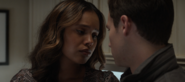 S04E05-House-Party-083-Jessica-Justin