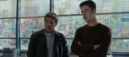 S04E08-Acceptance-Rejection-034-Tony-Clay