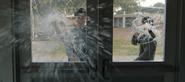S04E08-Acceptance-Rejection-068-Zach-Alex