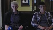 S01E06-Tape-3-Side-B-024-Alex-Monty