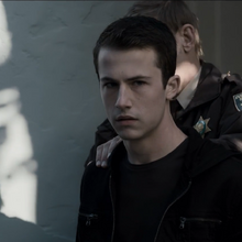 S03E01-Yeah-I'm-the-New-Girl-006-Clay-Jensen.png
