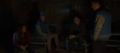 S04E04-Senior-Camping-Trip-083-Jessica-Charlie-Justin-Diego