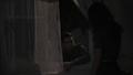 S01E09-Tape-5-Side-A-092-Justin-Jessica
