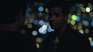 S01E11-Tape-6-Side-A-079-Tony-Padilla