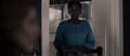 S03E01-Yeah-I'm-the-New-Girl-099-Amara-Josephine-Achola