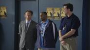 S01E02-Tape-1-Side-B-083-Gary-Patrick