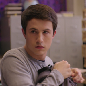 S01E07-Tape-4-Side-A-038-Clay-Jensen.png