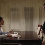 S01E08-Tape-4-Side-B-077-Olivia-Andrew.png