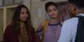 S02E10-Smile-Bitches-026-Jessica-Nina