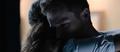 S03E06-You-Can-Tell-the-Heart-of-a-Man-by-How-He-Grieves-068-Jessica-Justin