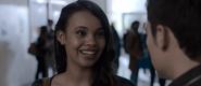 S03E09-Always-Waiting-for-the-Next-Bad-News-014-Jessica-Davis
