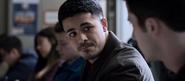 S03E10-The-World-Closing-In-010-Tony-Padilla
